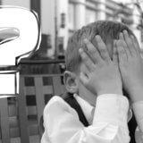 幼稚園教諭いじめの実態|先輩、後輩etc…幼稚園の先生同士のいじめ