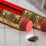 幼稚園教諭の給料|『手取り』にすると一体いくら…?