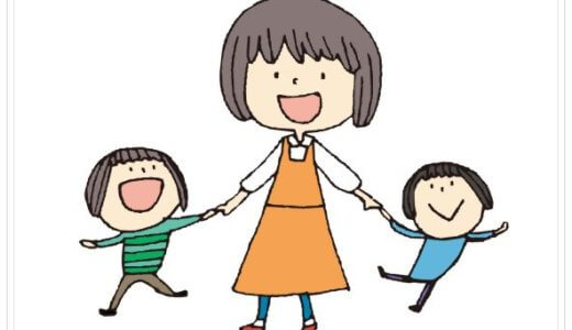 保育士が学童で働く方法|仕事内容や放課後児童支援員取得のススメ