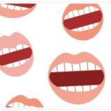 保育士の口コミ|保育園で働く職員の生の声や実態の調べ方